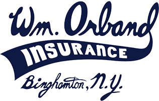 William Orband Insurance, Inc.